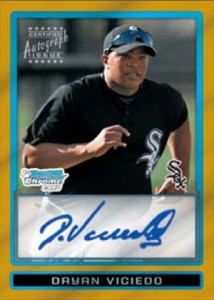2009-bowman-chrome-viciedo