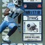 damian-williams-contenders
