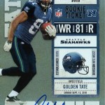 golden-tate-contenders