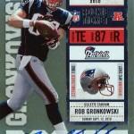 gronkowski-contenders