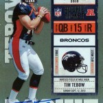 tebow-contenders