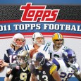 In the 2011 Topps Football release, Topps has inserted some alternative photos for some of the rookie cards in the set. The short print variations (SP) are seen on the […]