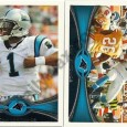 In the 2012 Topps Football release, Topps has inserted some alternative photos for some of the veteran cards in the set. The short print variations (SP) are seen on the […]