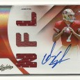 Just in time for Superbowl 47, the sports card hobby has had a new superstar born. Colin Kaepernick stood in the shadows of Alex Smith most of his 2011 rookie […]