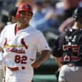 #30 Kolten Wong, 2B St. Louis Cardinals Viewed by many as the team's future at second base, this Hawaiian native has been making a splash on the mainland for sometime. […]