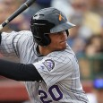 #27 Nolan Arenado 3B Colorado Rockies Arenado was drafted by the Colorado Rockies in the second round of the 2009 Major League Baseball Draft out of El Toro High School […]