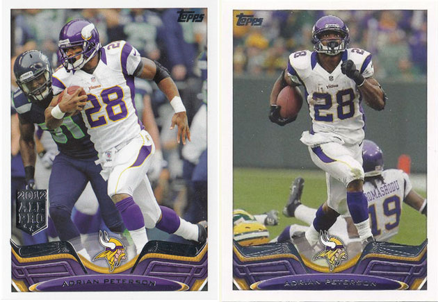 1-adrian-peterson