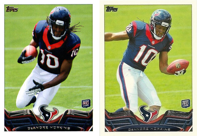 155-deandre-hopkins