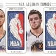 We have began to track all of the pulled 2012-13 Panini National Treasures Basketball Logoman Variations. Each tab below represents a different subset that contains Logoman cards. The table is […]
