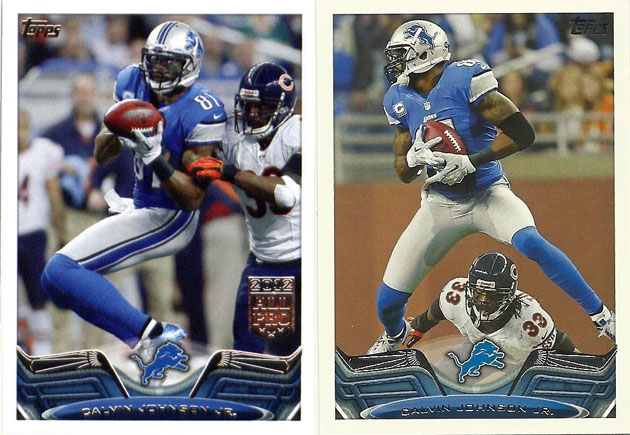250-calvin-johnson