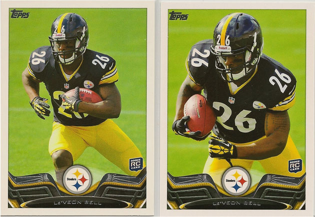 403-leveon-bell